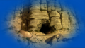 Thumbnail for version as of 19:12, November 29, 2015