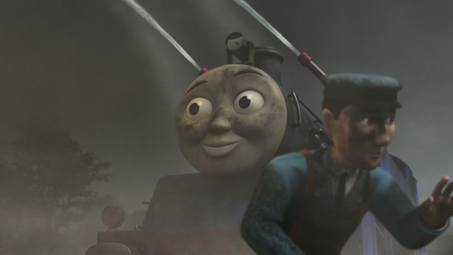 File:DayoftheDiesels40.png