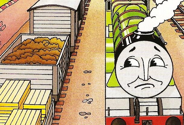 File:Henry(2002magazinestory)3.jpg
