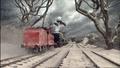 Thumbnail for version as of 12:51, November 15, 2014