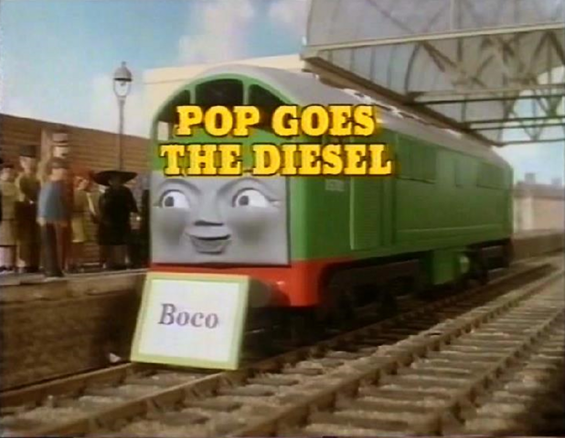 File:PopGoestheDiesel1986titlecard.png