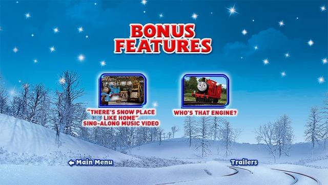 File:Thomas'ChristmasCarolBonusFeaturesMenu.png