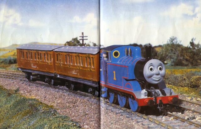 File:Thomaspromo.PNG