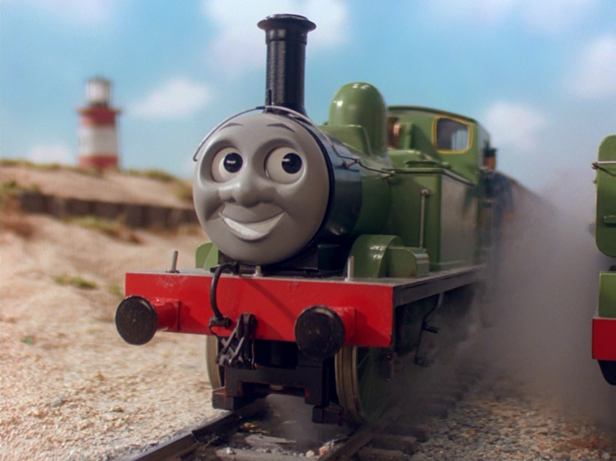 File:Bulgy(episode)17.png