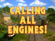 CallingAllEngines!UStitlecard