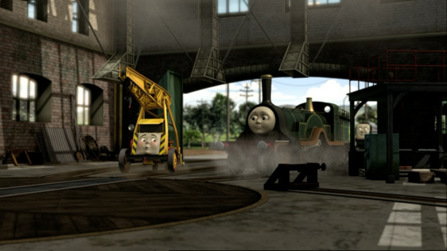 File:KevintheSteamie34.png