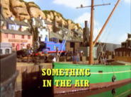 SomethingintheAirdigitaldownloadtitlecard