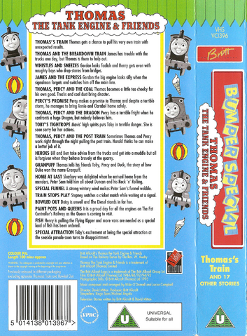 File:Thomas'Trainand17otherstoriesbackcoverandspine.png