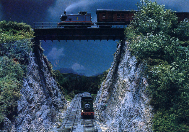 File:Thomas,PercyandthePostTrain63.png