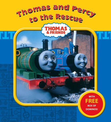 File:ThomasandPercytotheRescue.jpg