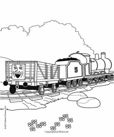 File:TravelwithThomas12.png