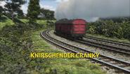 CreakyCranky(episode)GermanTitleCard