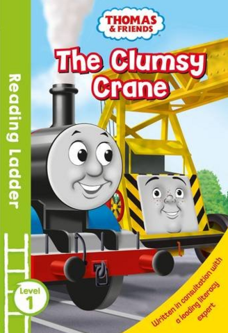 File:TheClumsyCrane.png