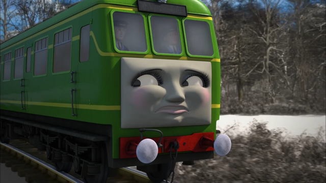 File:TheRailcarandtheCoaches59.png