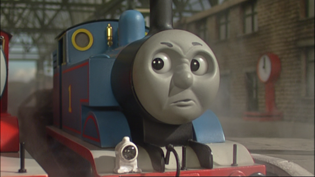 File:ThomasAndTheNewEngine27.png