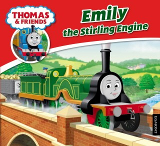 File:Emily2011StoryLibrarybook.jpg
