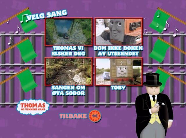 File:SongsAndTalesNorwegianSongSelection.jpg