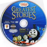 TheGreatestStoriesDisc1