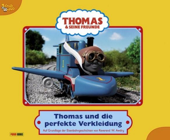 File:ThomasandthePerfectDisguise.png