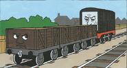 ThomastheFamousEngine(2001)11