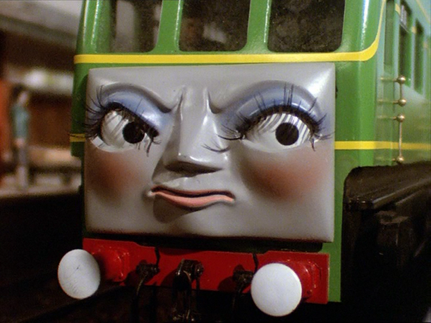 File:Daisy(episode)28.png