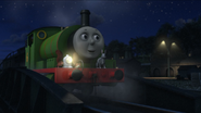 Percy'sNewFriends93