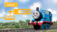 Thomas'TrustyFriends(2008)UKDVDMenu5