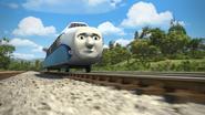 EngineoftheFuture105