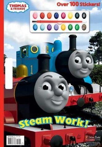 File:SteamWork!.jpg