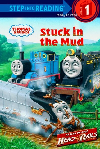 File:StuckintheMud.png