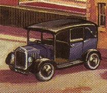 Taxi1RWS
