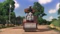 Thumbnail for version as of 03:26, May 3, 2017