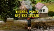 Thomas,PercyandtheSqueaktitlecard