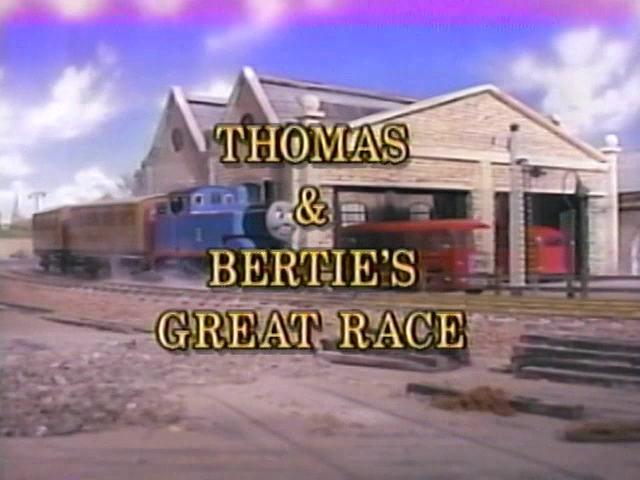 File:ThomasandBertie'sGreatRace1993titlecard.png