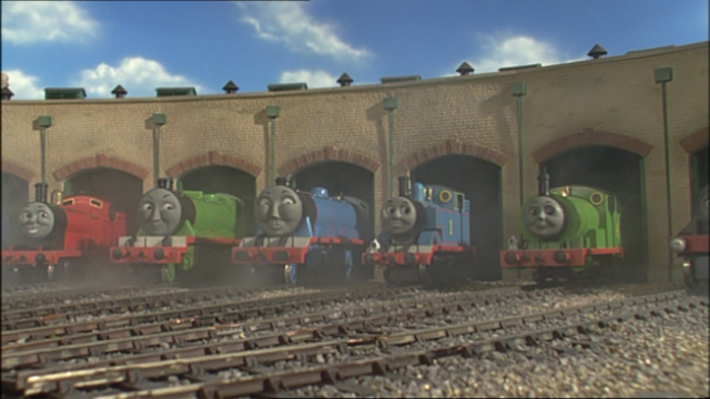 File:ThomasandtheRainbow11.png
