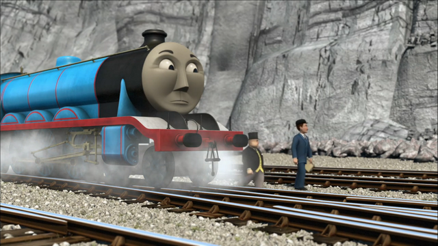 File:ThomasinCharge40.png