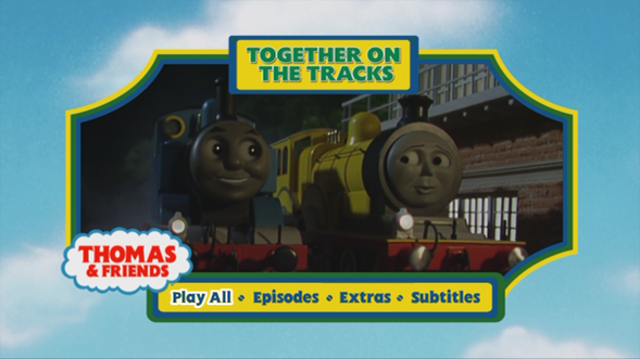 File:TogetherontheTracksDVDmenu1.png