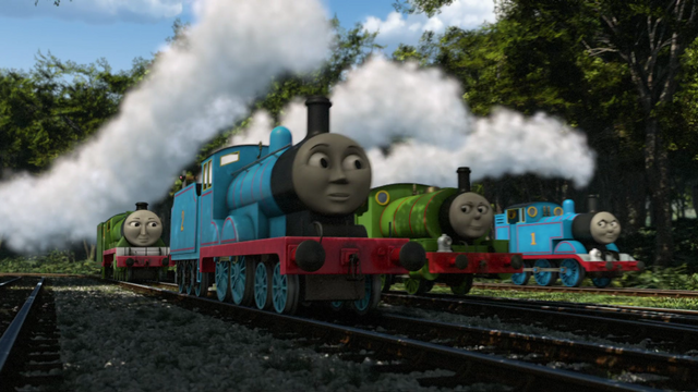 File:DayoftheDiesels430.png