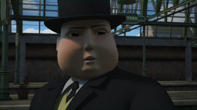 File:GoodbyeFatController89.png