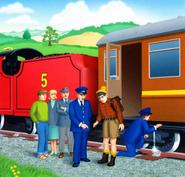James(EngineAdventures)7