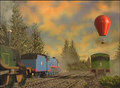 Thumbnail for version as of 15:24, December 4, 2015