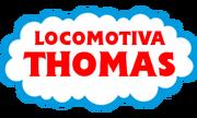 RomanianThomasEgmontlogo