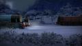 Thumbnail for version as of 00:18, November 7, 2014