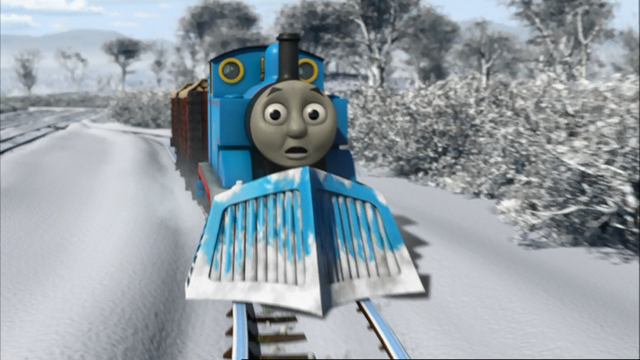 File:SnowTracks82.png