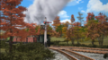 Thumbnail for version as of 01:11, October 23, 2016