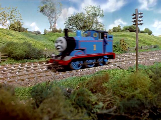 File:Thomas'Train42.png