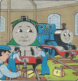 File:Thomas'Trainmagazinestory2.png