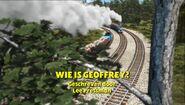 Who'sGeoffrey?Dutchtitlecard