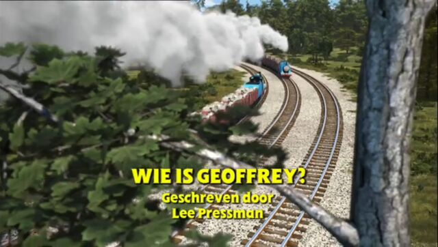 File:Who'sGeoffrey?Dutchtitlecard.jpeg