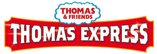File:ThomasExpresslogo.png